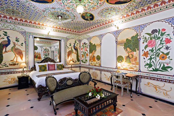 Chunda Palace Boutique hotel for destination wedding in Udaipur (5)