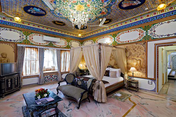 Chunda Palace Boutique hotel for destination wedding in Udaipur (6)