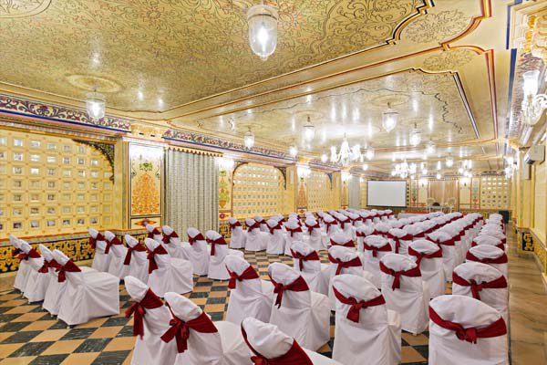 Chunda Palace Boutique hotel for destination wedding in Udaipur (7)