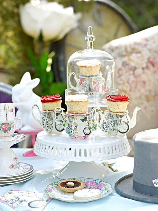 plan-an-alice-in-wonderland-tea-party