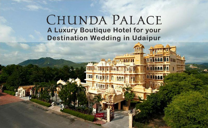 udaipur-boutique-hotel