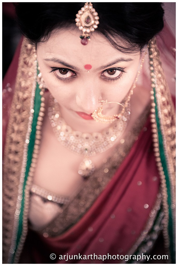 AKP_Wedding_Story_MemorableIndianWeddings-12