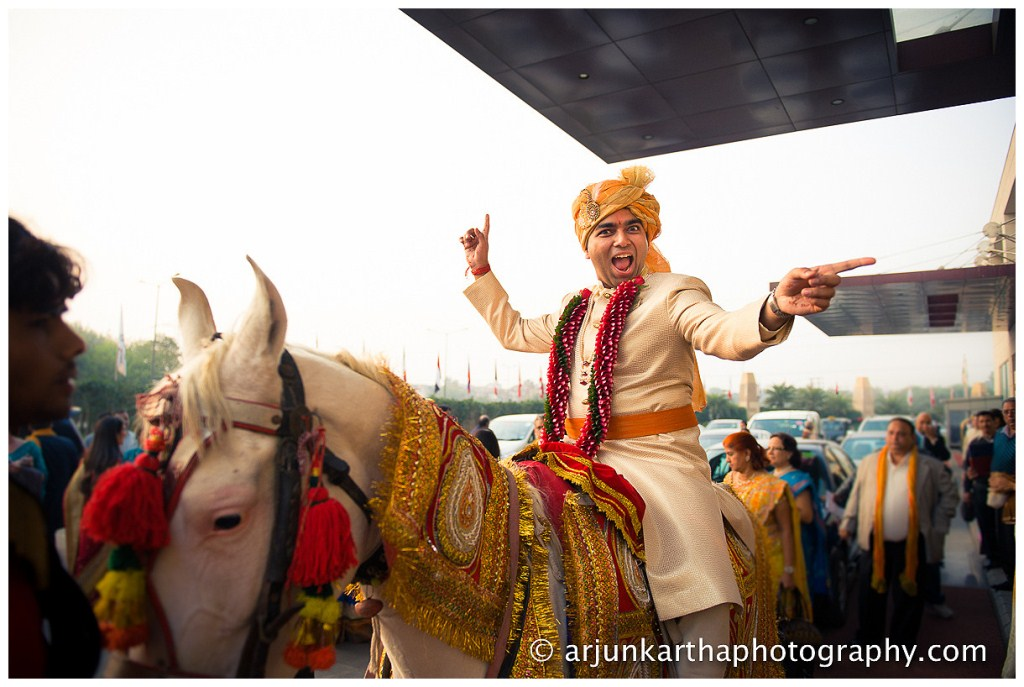 AKP_Wedding_Story_MemorableIndianWeddings-13