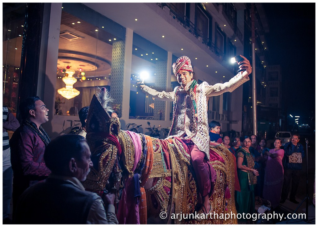 AKP_Wedding_Story_MemorableIndianWeddings-14