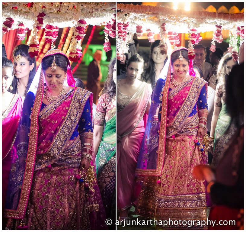 AKP_Wedding_Story_MemorableIndianWeddings-22