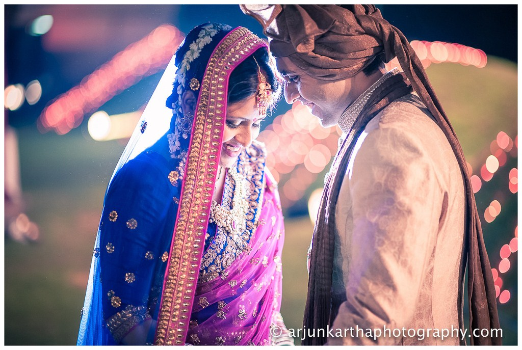 AKP_Wedding_Story_MemorableIndianWeddings-23