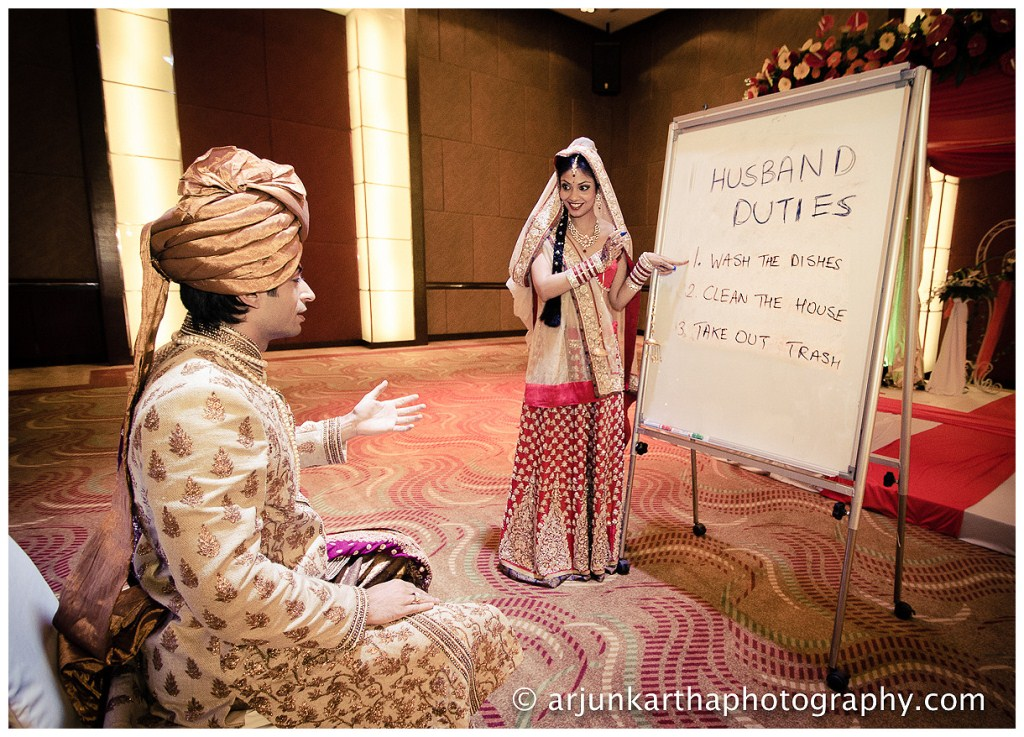 AKP_Wedding_Story_MemorableIndianWeddings-6