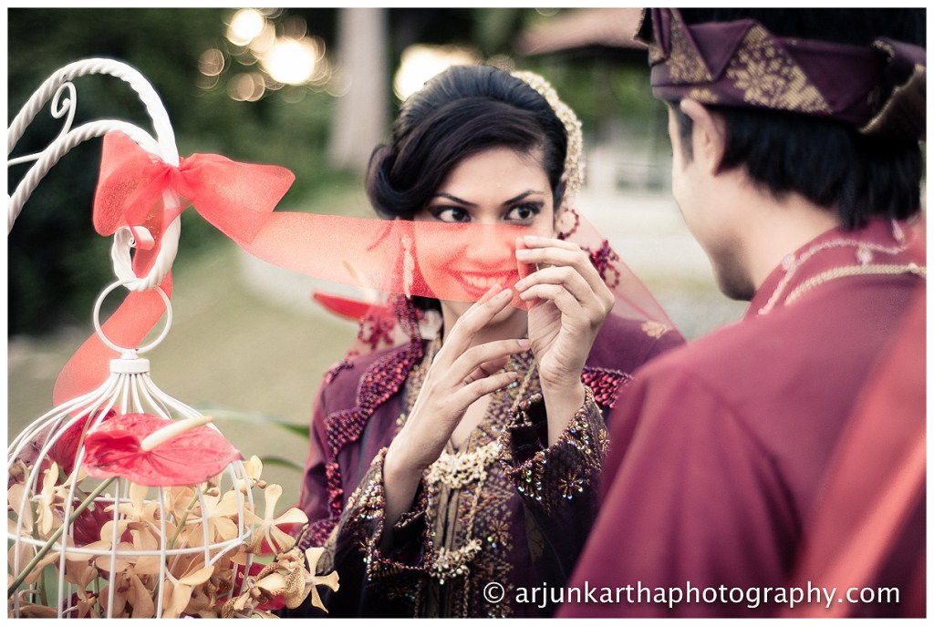 AKP_Wedding_Story_MemorableIndianWeddings-7