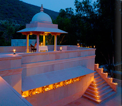 Amanbagh Wedding Destination Luxury Hotels in Alwar Rajasthan (1)