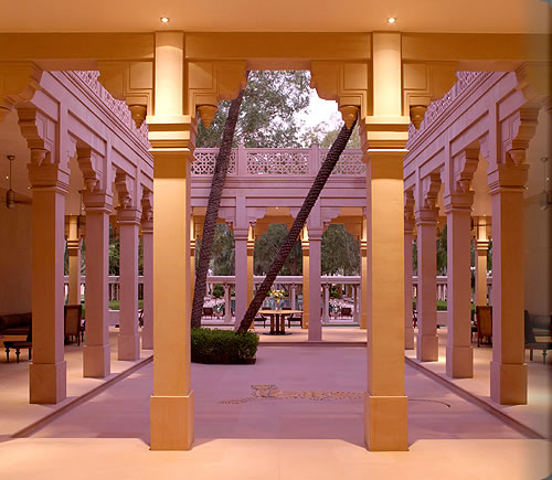 Amanbagh Wedding Destination Luxury Hotels in Alwar Rajasthan (6)