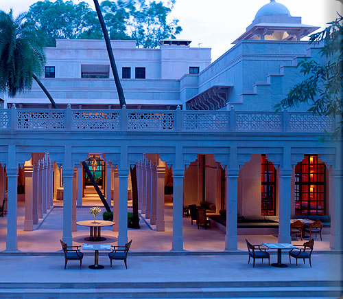 Amanbagh Wedding Destination Luxury Hotels in Alwar Rajasthan (9)
