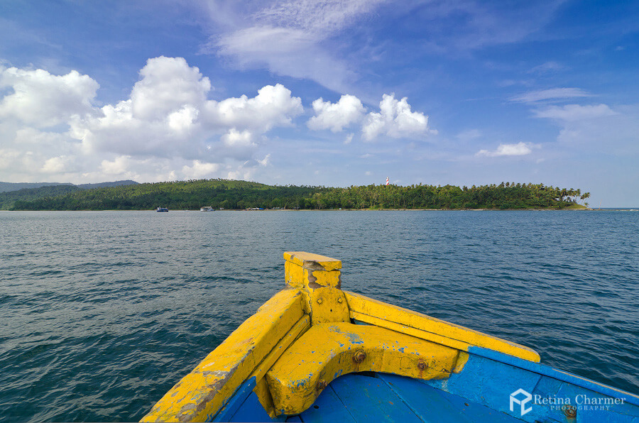 Andaman-Islands-Photography by Nishant Ratnakar (2)