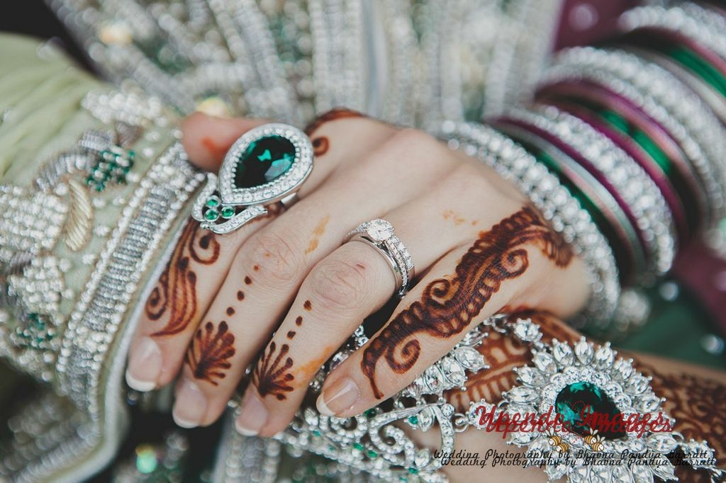Asian Indian Wedding Photographer Featured on memorableindianweddings (1)