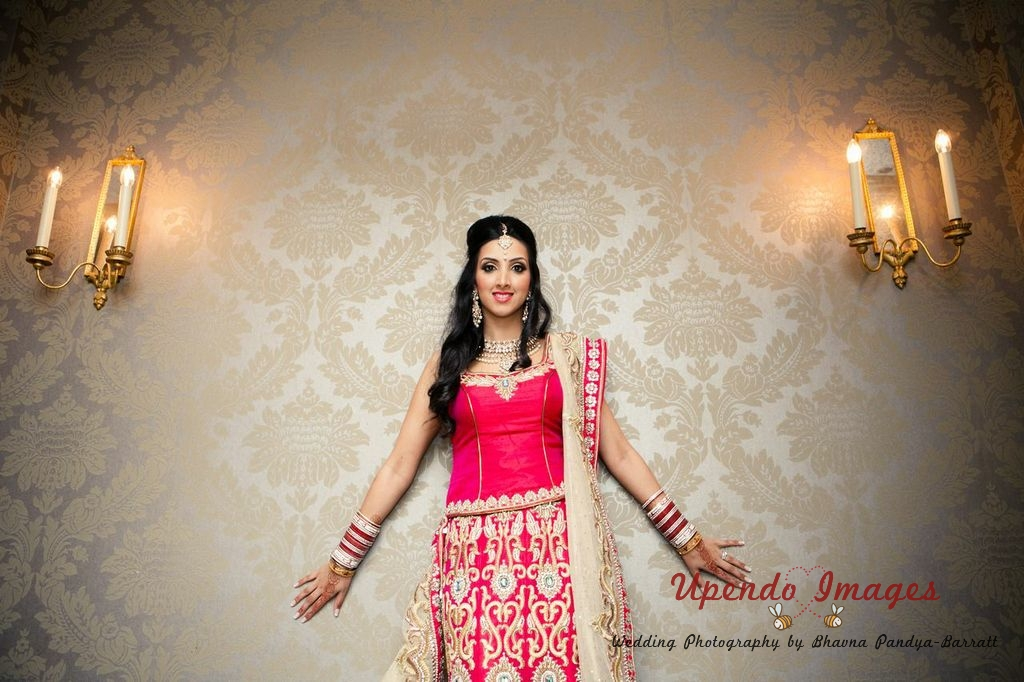 Asian Indian Wedding Photographer Featured on memorableindianweddings (11)