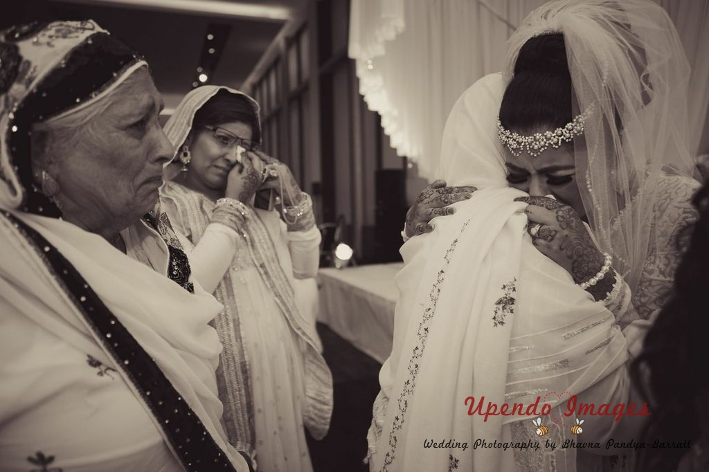 Asian Indian Wedding Photographer Featured on memorableindianweddings (15)
