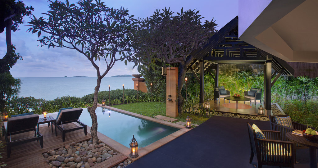 Beachfront_Pool_Suite_Exterior_Anantara_Bophut_Resort_Koh_Samui