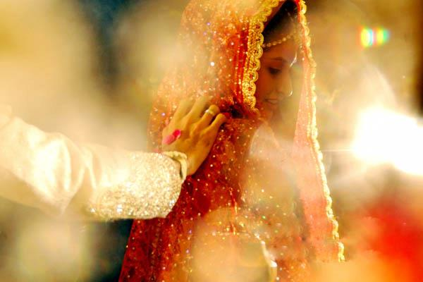 Candidshutters Candid Wedding Photographer in India featured on Memorable Indian Weddings (10)