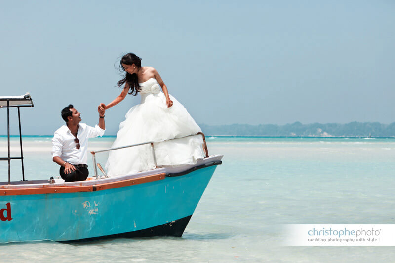 Christophe wedding-photographer-india-andaman-