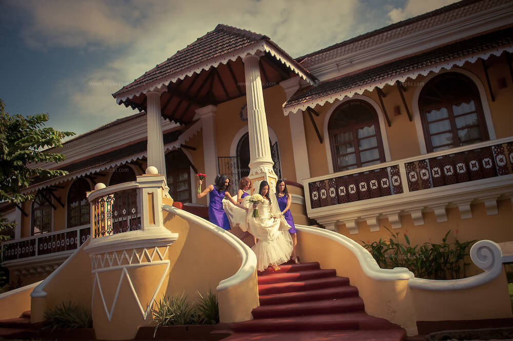 Destination Wedding Photography Sephi Bergerson (15)