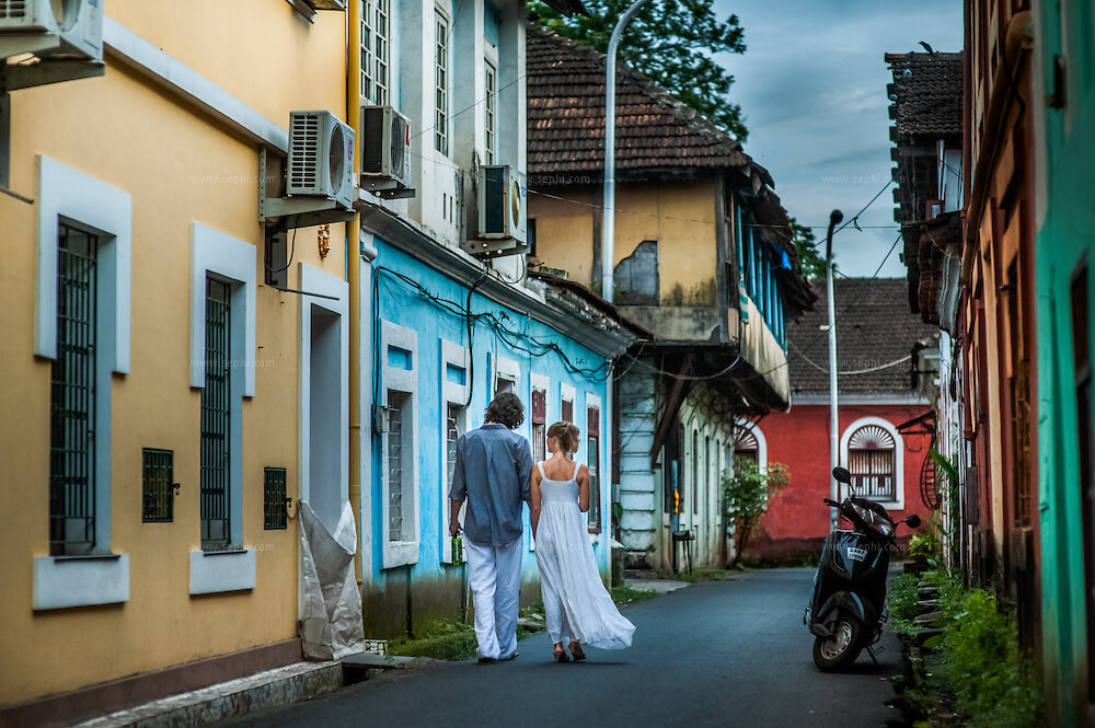 Destination Wedding Photography Sephi Bergerson (2)