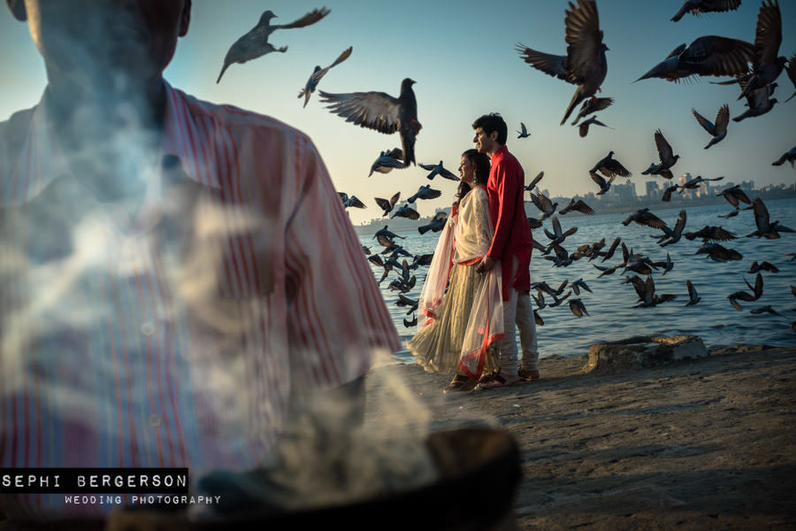 Destination Wedding Photography Sephi Bergerson (5)