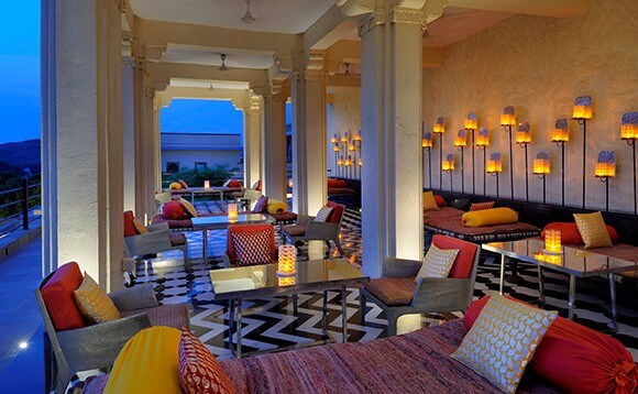 Devigarh Wedding Destination in Udaipur (4) (1)