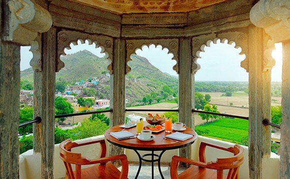 Devigarh Wedding Destination in Udaipur (7) (1)