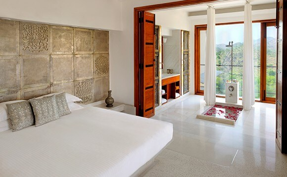 Devigarh Wedding Destination in Udaipur (9) (1)