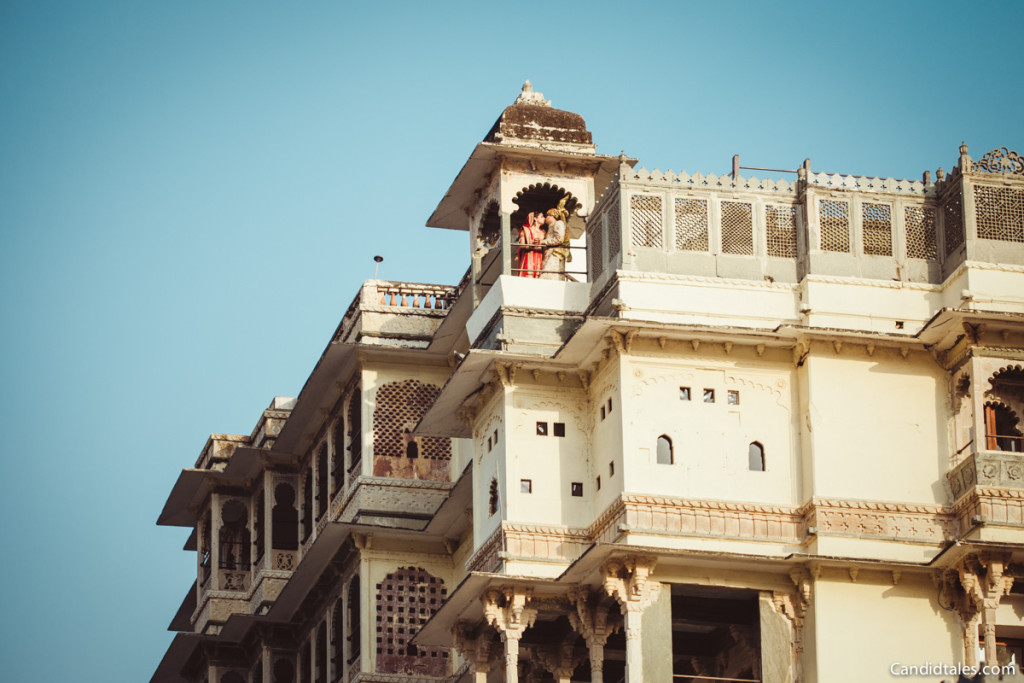 Devigarh Wedding Destination