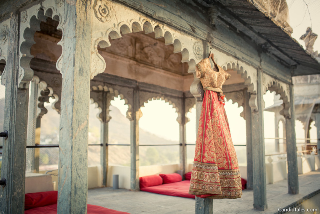 Devigarh Wedding Destination1