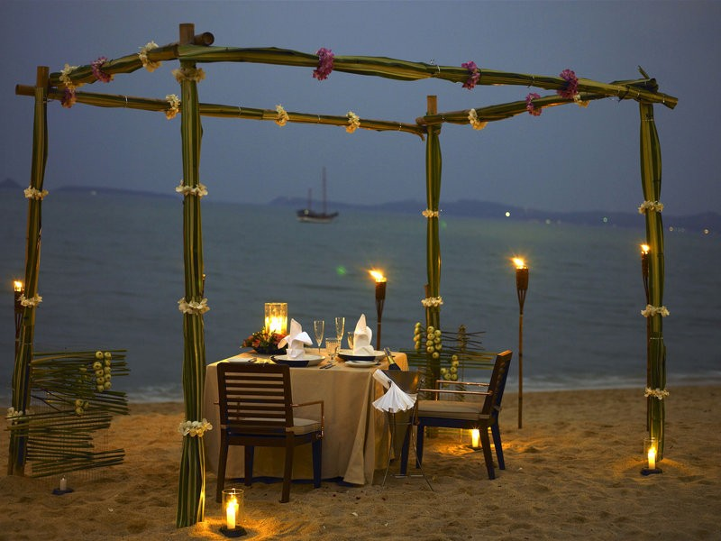 Dining_by_Design_Anantara_Bophut_Resort_Koh_Samui