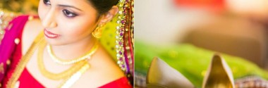 Tips for Indian Brides by Michelle Montes and more in a talk with her