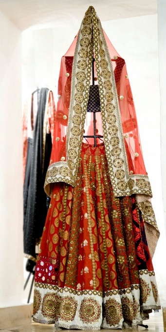 Indian Bridal Shopping Services (8)