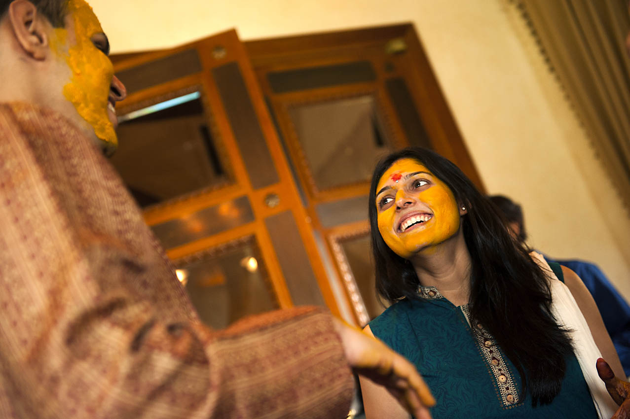 Indian Destination Wedding in Dubai shot by Wedlocks India Destination Wedding Photographer (1)