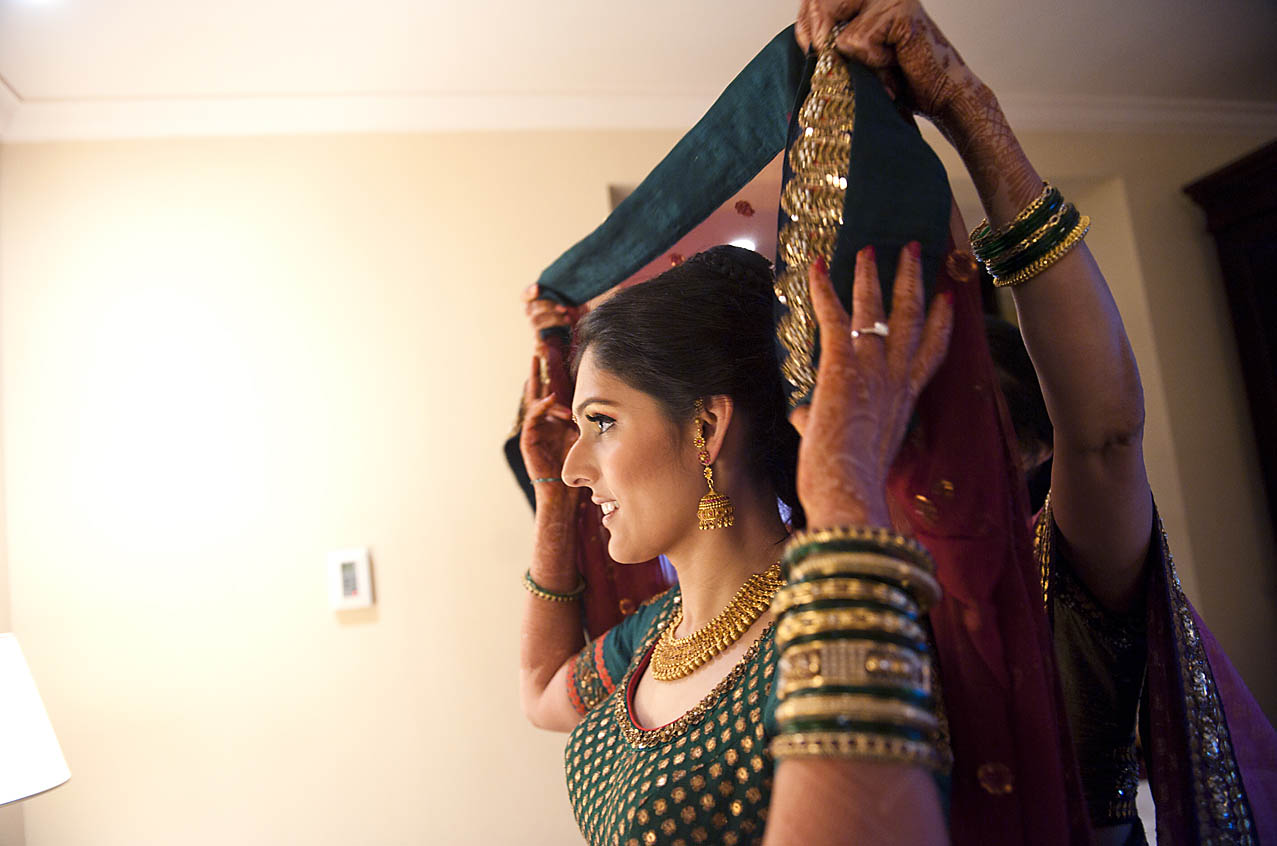Indian Destination Wedding in Dubai shot by Wedlocks India Destination Wedding Photographer (14)