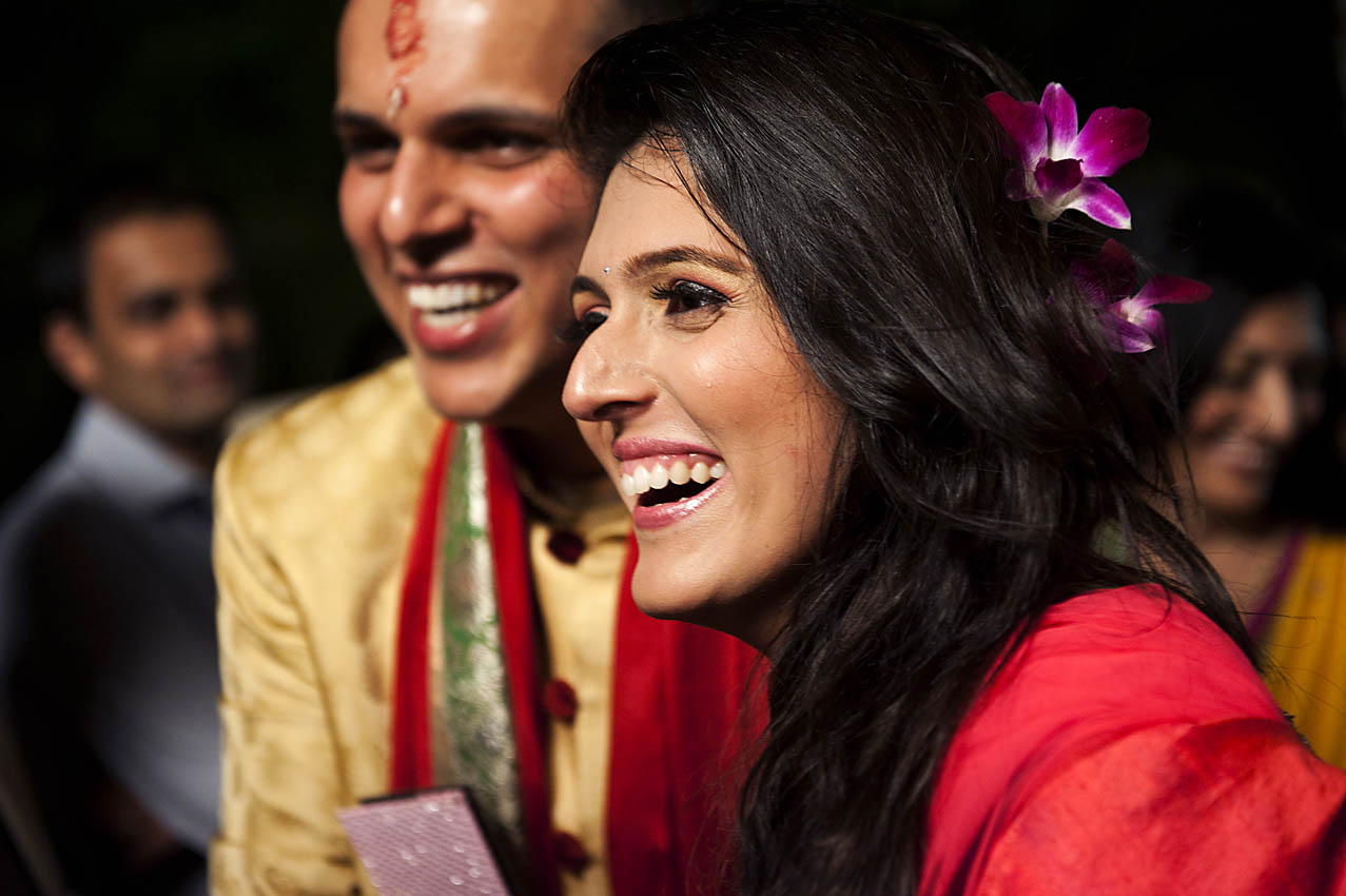 Indian Destination Wedding in Dubai shot by Wedlocks India Destination Wedding Photographer (7)