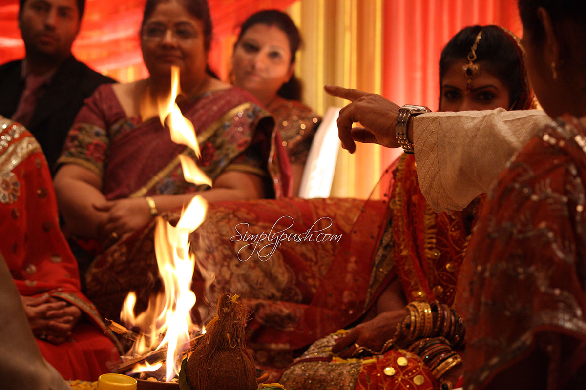 Indian Wedding Blog Photography (1)