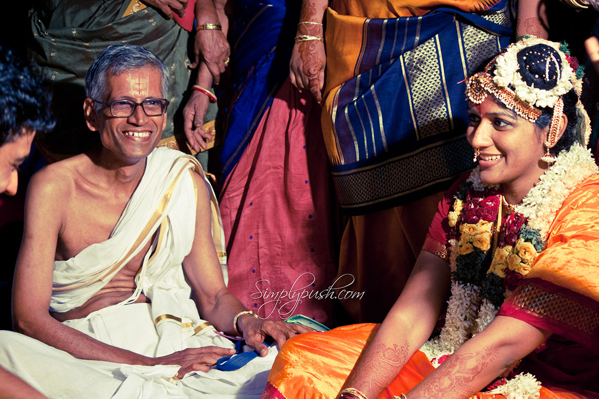 Indian Wedding Blog Photography (12)