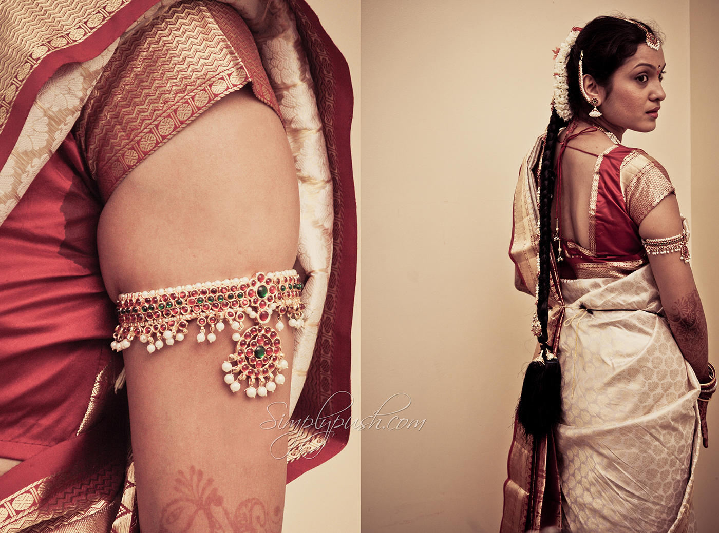 Indian Wedding Blog Photography (14)