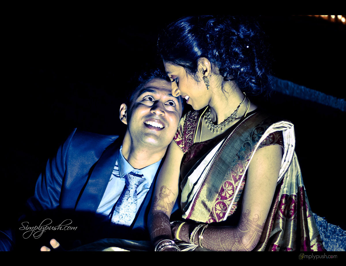 Indian Wedding Blog Photography (15)