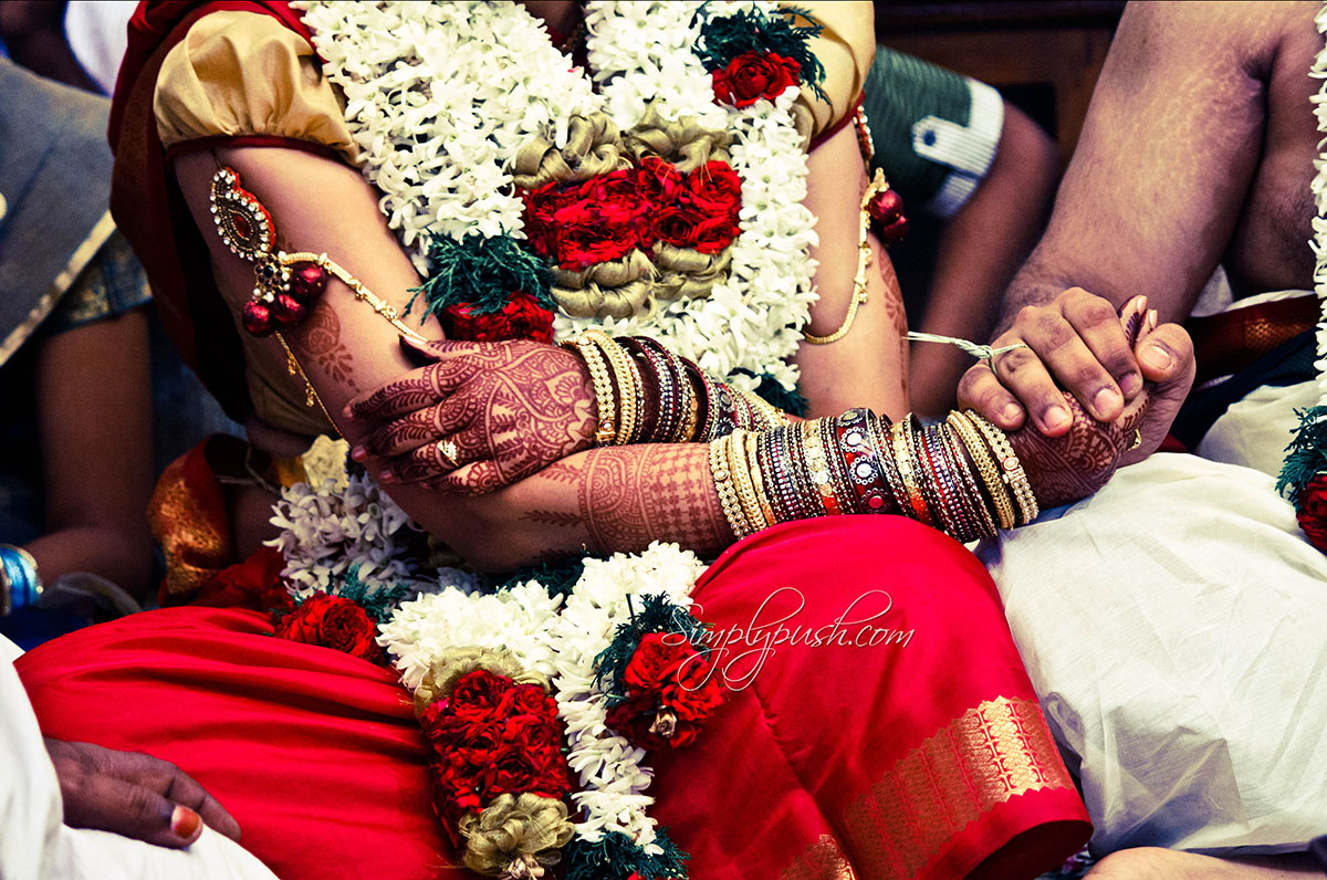 Indian Wedding Blog Photography (16)