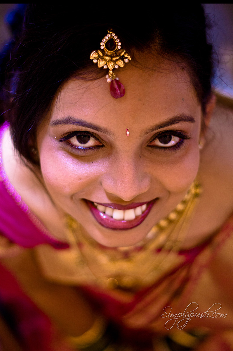 Indian Wedding Blog Photography (17)