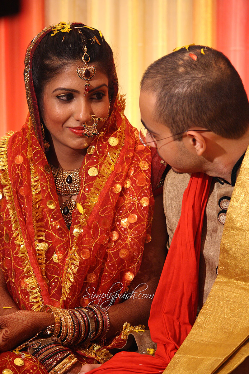 Indian Wedding Blog Photography (6)