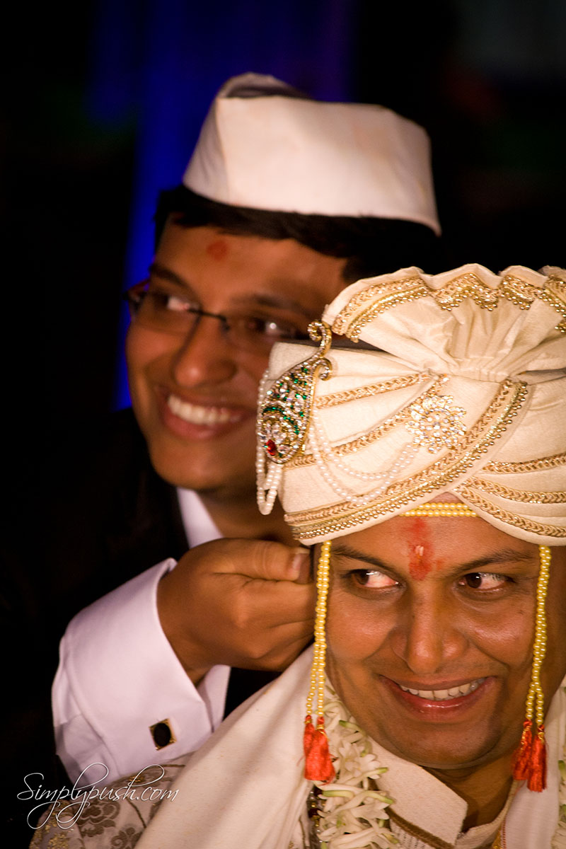 Indian Wedding Blog Photography (7)