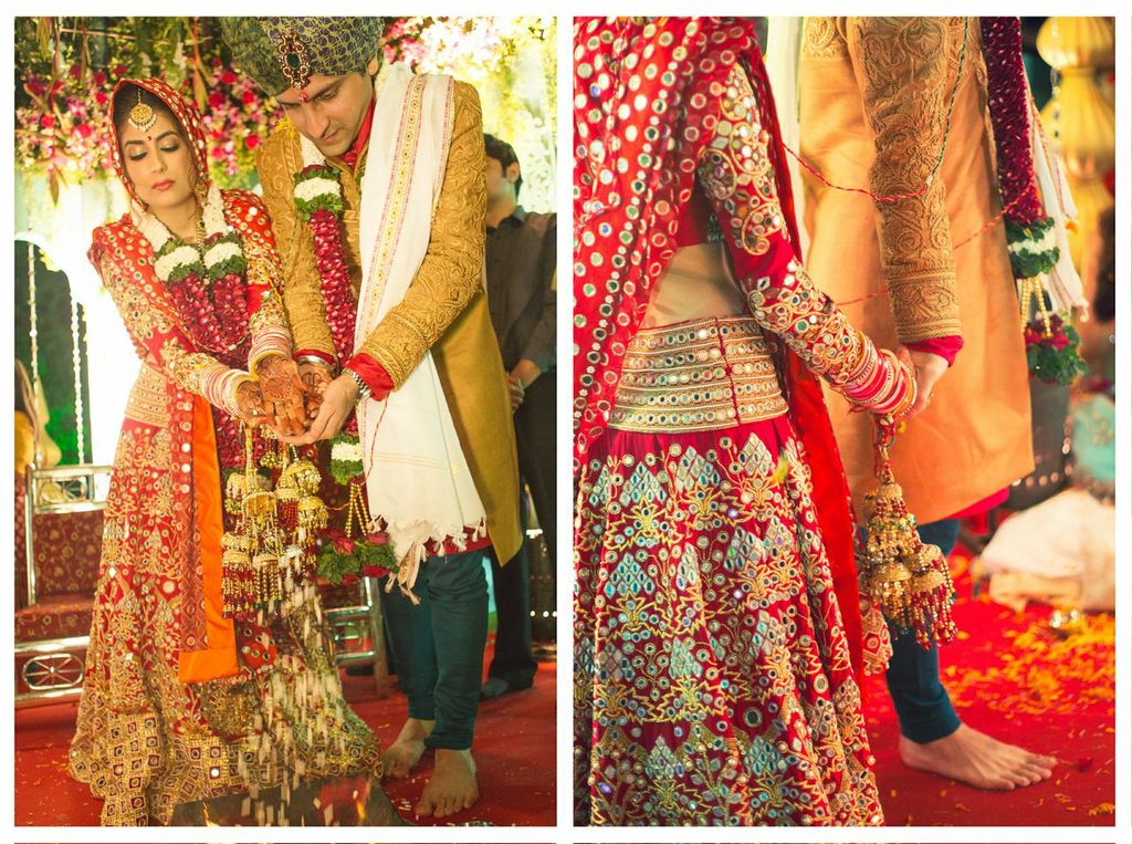 Indian Wedding Photographer Rahu De Cunha featured on Memorable Indian Weddings - Indian Wedding Planner (28)