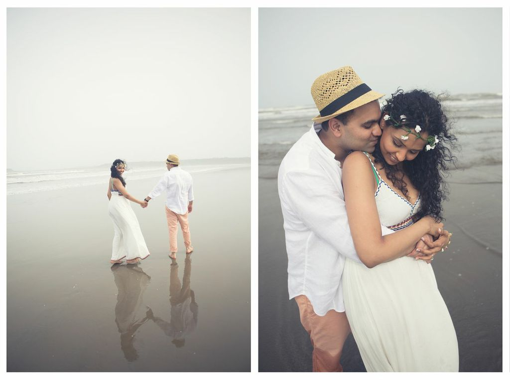 Indian Wedding Photographer Rahu De Cunha featured on Memorable Indian Weddings - Indian Wedding Planner (6)