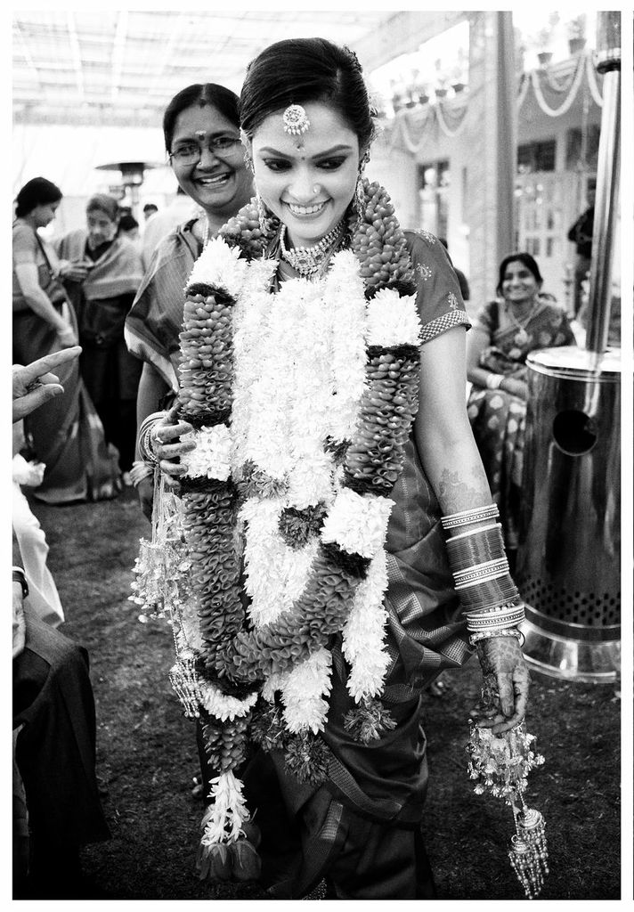 Indian Wedding Photographer Rahu De Cunha featured on Memorable Indian Weddings - Indian Wedding Planner (7)