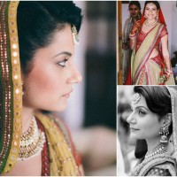 Kismet Jewell Nakai Indian Wedding Photographer featured on Memorable Indian Weddings Indian Wedding Planner (19)