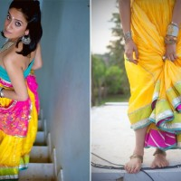 Kismet Jewell Nakai Indian Wedding Photographer featured on Memorable Indian Weddings Indian Wedding Planner (2)