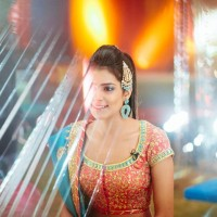 Kismet Jewell Nakai Indian Wedding Photographer featured on Memorable Indian Weddings Indian Wedding Planner (22)